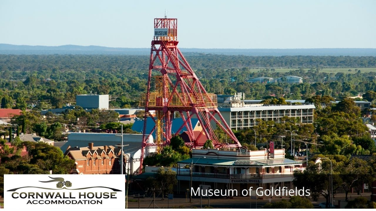 5 Stunning Exhibits to See in The Great Southern Region - Exhibits